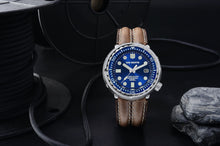Load image into Gallery viewer, San Martin Tuna - WR Watches PLT