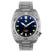 Load image into Gallery viewer, San Martin SN068 - WR Watches PLT