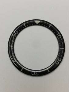 MM300 Ceramic and Sapphire Bezel Insert - WR Watches PLT