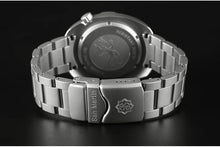 Load image into Gallery viewer, San Martin SN064 - WR Watches PLT