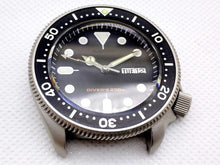 Load image into Gallery viewer, Mercedes Hands for NH35/4R35/6R15/7S26 Movement - WR Watches PLT