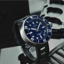 Load image into Gallery viewer, San Martin Iceball - WR Watches PLT