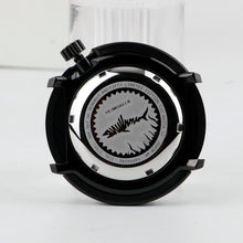 Load image into Gallery viewer, Heimdallr Darth Engineer Tuna - WR Watches PLT