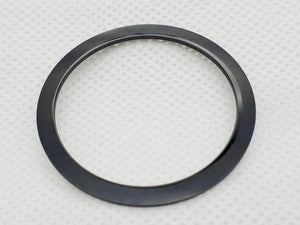 Ceramic Bezel for Turtle - WR Watches PLT