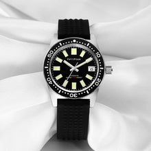 Load image into Gallery viewer, Fifty-Four 62MAS - WR Watches PLT