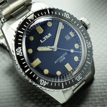 Load image into Gallery viewer, San Martin Diver 65