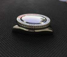 Load image into Gallery viewer, Sapphire glass (double domed) for Seiko SKXs