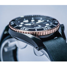Load image into Gallery viewer, Heimdallr Sumo Homage SBDC031 - WR Watches PLT