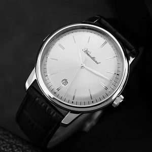 Hruodland Classic - WR Watches PLT