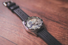 Load image into Gallery viewer, Proxima 65 Great Wave Off Kanagawa Dial