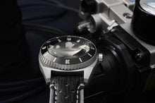 Load image into Gallery viewer, San Martin SN027-T1 - WR Watches PLT
