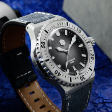 Load image into Gallery viewer, San Martin Vintage Diver SN0055G