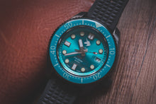 Load image into Gallery viewer, Proxima MM300 Uni-Dive - WR Watches PLT