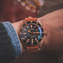 Load image into Gallery viewer, Proxima Bronze 65 - WR Watches PLT