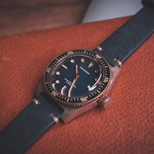 Load image into Gallery viewer, Proxima Bronze 65 ND - WR Watches PLT