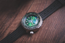 Load image into Gallery viewer, Proxima Hulk Tuna (HIMQ logo) - WR Watches PLT