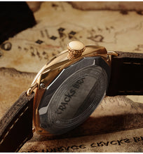 Load image into Gallery viewer, San Martin Bronze Radiomir Homage - WR Watches PLT