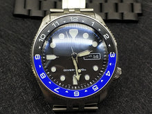 Load image into Gallery viewer, Ceramic Bezel for SKX - WR Watches PLT
