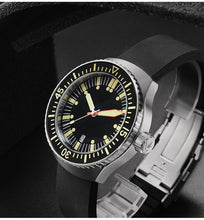 Load image into Gallery viewer, San Martin SN039 - WR Watches PLT