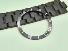 Load image into Gallery viewer, Ceramic Bezel Insert for SKX007 / 009 / 011 - WR Watches PLT