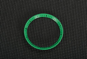 Chapter Ring for Seiko Turtle SRP773/775/777