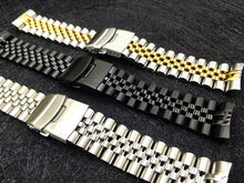 Load image into Gallery viewer, Jubilee Bracelet for SRP773/4/7/8