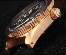 Load image into Gallery viewer, San Martin Bronze 62MAS - WR Watches PLT