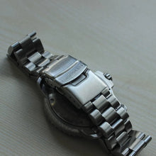 Load image into Gallery viewer, Hruodland FF Homage - WR Watches PLT