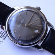 Load image into Gallery viewer, Hruodland Classic - WR Watches PLT