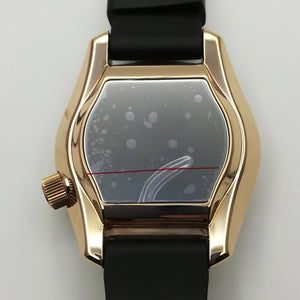 Proxima Sterile Bronze MM300 - WR Watches PLT