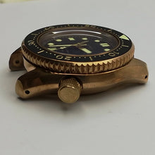 Load image into Gallery viewer, Proxima Bronze MM300 - WR Watches PLT