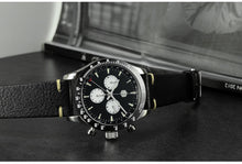 Load image into Gallery viewer, San Martin Daytona Homage - WR Watches PLT