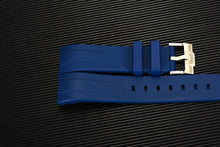 Load image into Gallery viewer, SKX Rubber Strap