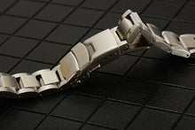 Load image into Gallery viewer, Turtle bracelet for SRP775/777