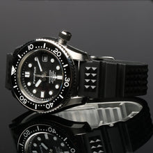Load image into Gallery viewer, Fifty-Four MM300 - WR Watches PLT
