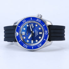 Load image into Gallery viewer, Heimdallr MM300 - WR Watches PLT