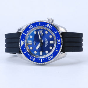 Heimdallr MM300 - WR Watches PLT