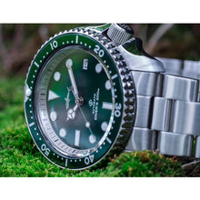 Load image into Gallery viewer, Heimdallr SKX Sub