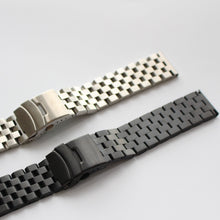 Load image into Gallery viewer, Super Engineer Bracelet - WR Watches PLT