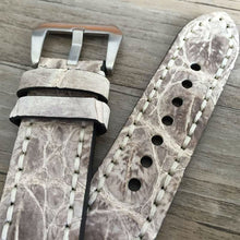 Load image into Gallery viewer, Geniune Crocs Strap