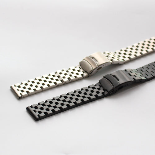 Super Engineer Bracelet - WR Watches PLT