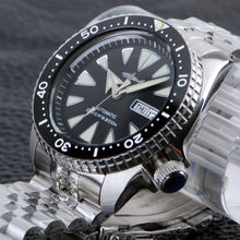 Load image into Gallery viewer, Heimdallr SKX Monster Mod