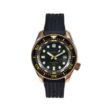 Load image into Gallery viewer, Proxima Sterile Bronze MM300 - WR Watches PLT