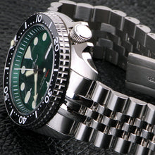 Load image into Gallery viewer, Heimdallr SKX OD - WR Watches PLT