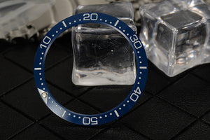 Ceramic Bezel Insert for SBDC061/063/065/071