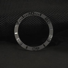 Load image into Gallery viewer, Ceramic Bezel for SKX007/009