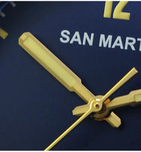 Load image into Gallery viewer, San Martin Bronze SN042-Q - WR Watches PLT