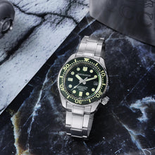 Load image into Gallery viewer, San Martin MM300 - WR Watches PLT