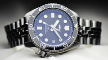 Load image into Gallery viewer, Heimdallr SKX Marine Master - WR Watches PLT