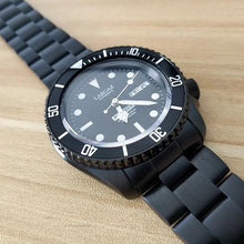 Load image into Gallery viewer, Largaz SKX - WR Watches PLT